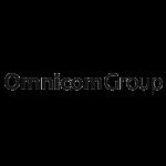 omnicomGroup
